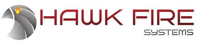 Hawk Fire